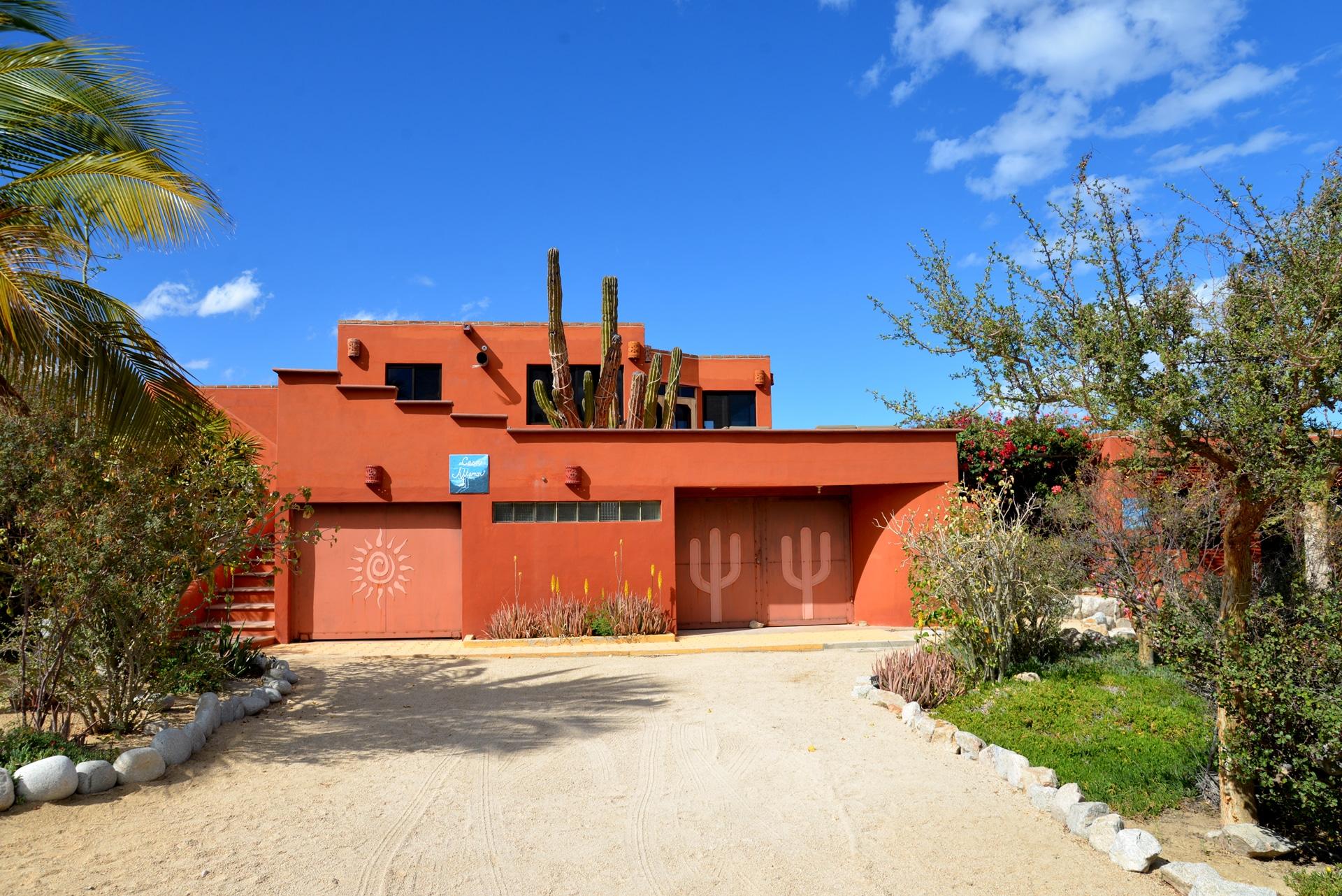 Casa-Altamar_11