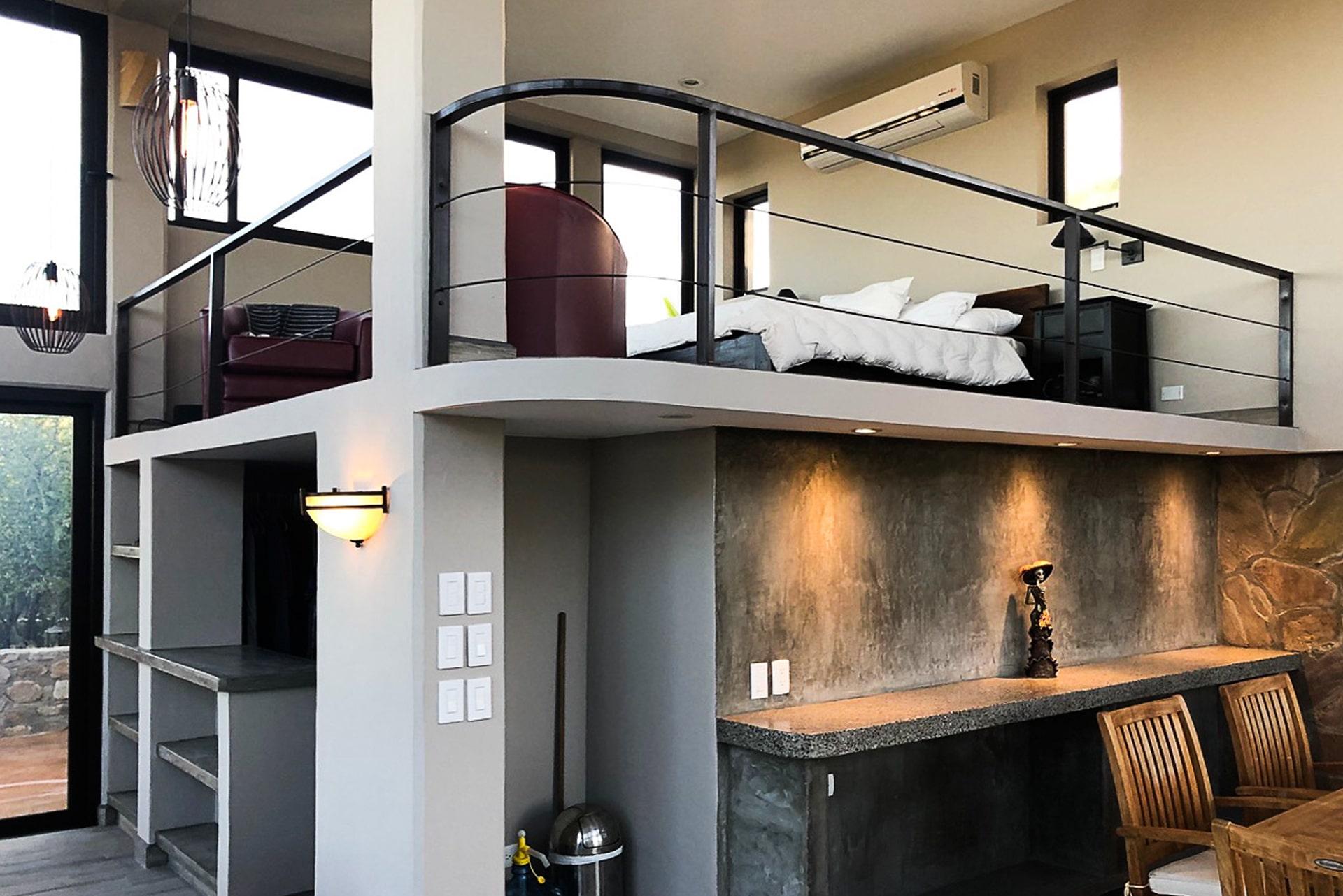 Casa-Carazon-6