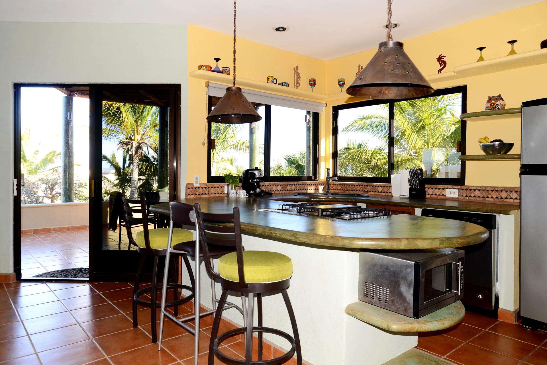 Casa-Isla-Vista-1